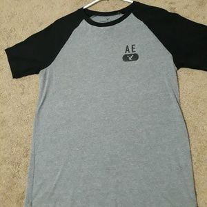 American Eagle mens medium tshirt